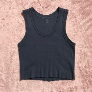 Brandy Melville Connor Tank Top